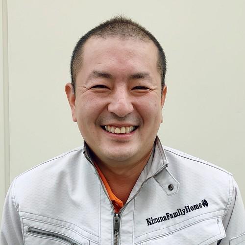 代田 道輝(だいた みちてる)