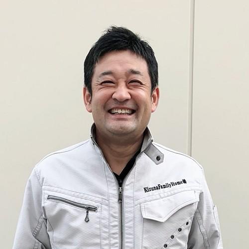 小坂 一雄(こさか かずお)