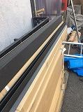 屋根の仕上げ材
