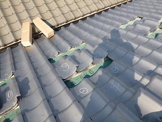 太陽光パネル設置のトラブル